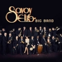 SAVOY CLUB      BIG BAND